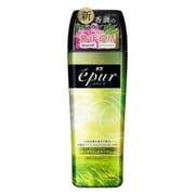 バブ エピュール レモングラス&ゼラニウムの香り [400g]