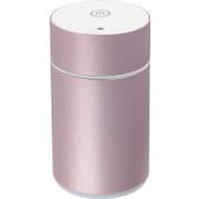 08-801-7020 [アロマディフューザー aromore mini ピンク]
