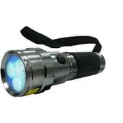 BL-LED3435-UV [パワーブラックライト 3灯]