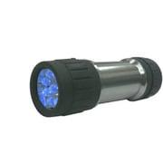 BL-LED9430-UV [ブラックライト 9灯]