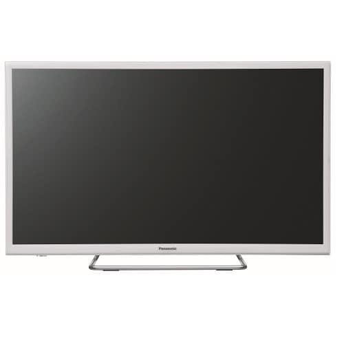 TH-32ES500-W [32V型 VIERA 地上・BS・110度CS デジタルハイビジョン 液晶テレビ ホワイト]