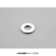 0900-092-00004 [シーリングワッシャー 12mm 1個入]