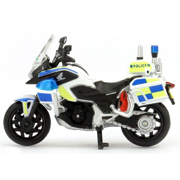ATC43031 [ホンダ NC750P 警察バイク 2016]