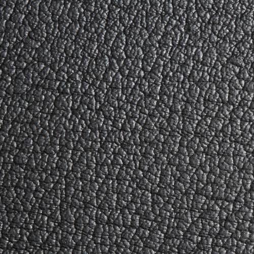 4044-1 ライカタイプ1 [カメラ張り革シート 215×265mm]