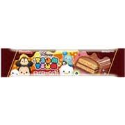 チョコレートバー(ディズニーツムツム) 1本