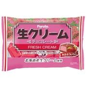 生クリームチョコストロベリー 5個