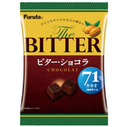 ビターショコラ 51g