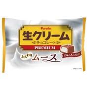 生クリームチョコプレミアムムース 18個