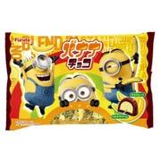 バナナチョコ(怪盗グルーシリーズ) 18個