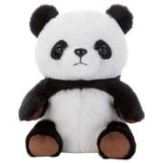 ミミクリーペット パンダ [全高約13.5cm]