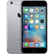 iPhone 6s 32GB スペースグレイ [スマートフォン MN0W2JU]