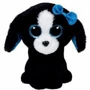 Beanie Boo's ビーニーブーズ (M) トレーシー [ぬいぐるみ]