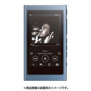 AVS-A17FLFANG [Walkman A 高光沢 指紋防止エアーレスフィルム 液晶保護フィルム]