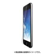 AVA-T17FLGGJ03 [iPod touch 高光沢 0.3mm ガラス 得k使用保護フィルム]