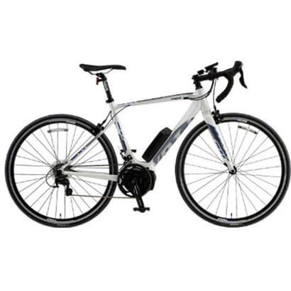 PW70BGRS8J [電動アシスト自転車 18YPJ-R 700C(XS) ピュアパールホワイト]