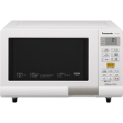 NE-T15A1-W [オーブンレンジ オーブン一段調理タイプ 15L ホワイト]