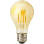 LDA7L-GV60W-TM [LED球 ヴィンテージ]