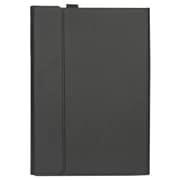 TBC-SFP1707BK [Surface Pro/Pro4 用 ハードケースカバー ブラック]
