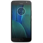 PA6V0074JP [Moto G5s+ Android 7.1.1搭載 メモリ4GB 内部ストレージ32GB SIMフリースマートフォン ルナグレー]