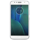 PA6V0111JP [Moto G5s+ Android 7.1.1搭載 メモリ4GB 内部ストレージ32GB SIMフリースマートフォン ニンバスブルー]