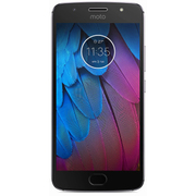 PA7Y0009JP [Moto G5s Android 7.1.1搭載 メモリ3GB 内部ストレージ32GB SIMフリースマートフォン ルナグレー]