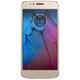PA7Y0016JP [Moto G5s Android 7.1.1搭載 メモリ3GB 内部ストレージ32GB SIMフリースマートフォン ファインゴールド]