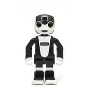 SR-02MW [モバイル型ロボット RoBoHoN(ロボホン) Wi-Fi専用モデル]