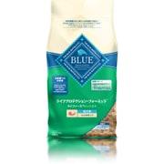 BLUE ライフプロテクション・フォーミュラ 成犬用 ラム&玄米レシピ 900g [ドッグフード]