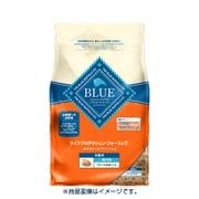 BLUE ライフプロテクション・フォーミュラ 成犬用 大型犬 チキン&玄米レシピ 6kg [ドッグフード]