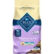 BLUE ライフプロテクション・フォーミュラ 子猫用 チキン&玄米レシピ 400g [キャットフード]