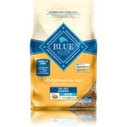 BLUE ライフプロテクション・フォーミュラ 成犬用 (超)小型犬 体重管理用 チキン&玄米レシピ 1.75kg [ドッグフード]