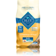 BLUE ライフプロテクション・フォーミュラ 成犬用 (超)小型犬 体重管理用 チキン&玄米レシピ 800g [ドッグフード]