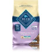 BLUE ライフプロテクション・フォーミュラ 子猫用 チキン&玄米レシピ 2kg [キャットフード]