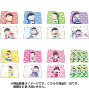 Emo-CLI Pおそ松さんvol/2 [コレクショントイ]