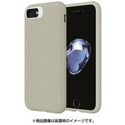 MN11011i7S [iPhone 8/7 TAILOR Tan]