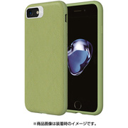 MN11012i7S [iPhone 8/7 TAILOR Olive]