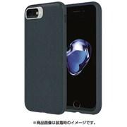 MN11014i7S [iPhone 8/7 TAILOR Dark BL]