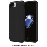 MN11015i7S [iPhone 8/7 TAILOR BK]