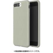 MN89071i7SP [iPhone 8 Plus/7 Plus TAILOR ミドルGY]