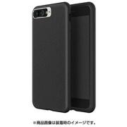 MN89075i7SP [iPhone 8 Plus/7 Plus TAILOR BK]
