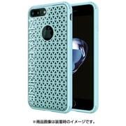 MN89175i7SP [iPhone 8 Plus/7 Plus SKEL ライトBL]