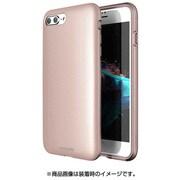 MN89164i7SP [iPhone 8 Plus/7 Plus PINTA ローズGD]