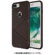 MN89246i7SP [iPhone 8 Plus/7 Plus JELLO RUGGED BR]