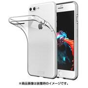 MN89000i7SP [iPhone 8 Plus/7 Plus JELLO CLEAR]