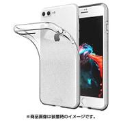 MN89001i7SP [iPhone 8 Plus/7 Plus JELLO CLEAR パール]