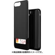 MN89174i7SP [iPhone 8 Plus/7 Plus CARDLA CARRIER BK]