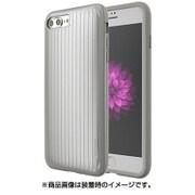 MN89062i7SP [iPhone 8 Plus/7 Plus PINTA CARRIER SV]