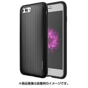 MN89063i7SP [iPhone 8 Plus/7 Plus PINTA CARRIER BK]