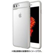 MN89148i7SP [iPhone 8 Plus/7 Plus BOIDO タン]