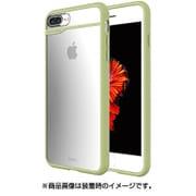 MN89149i7SP [iPhone 8 Plus/7 Plus BOIDO オリーブGR]